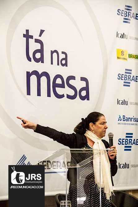 Victória Werneck, economista-chefe da Icatu Seguros.