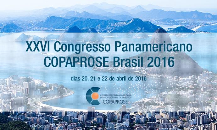 congresso-copaprose11-04-2016_11-45-05