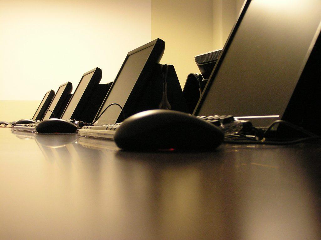 Webinar Protector registra satisfação dos corretores de seguros