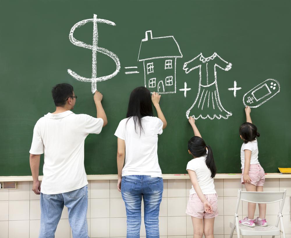 educacao-financeira-para-criancas_2