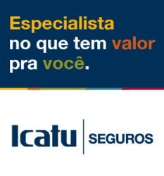 ICATU_static-e1466017037444.png