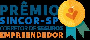 logo_PremioCorretorEmpreendedor