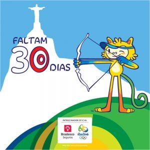 1mesolimpiadasbradesco