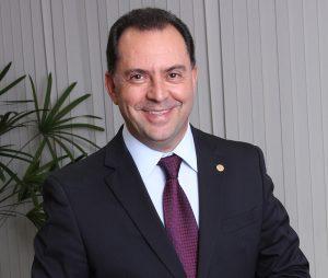 AlexandreCamillo