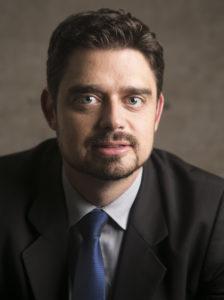 Raphael Swierczynshi
