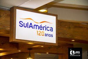 sulamericaconec