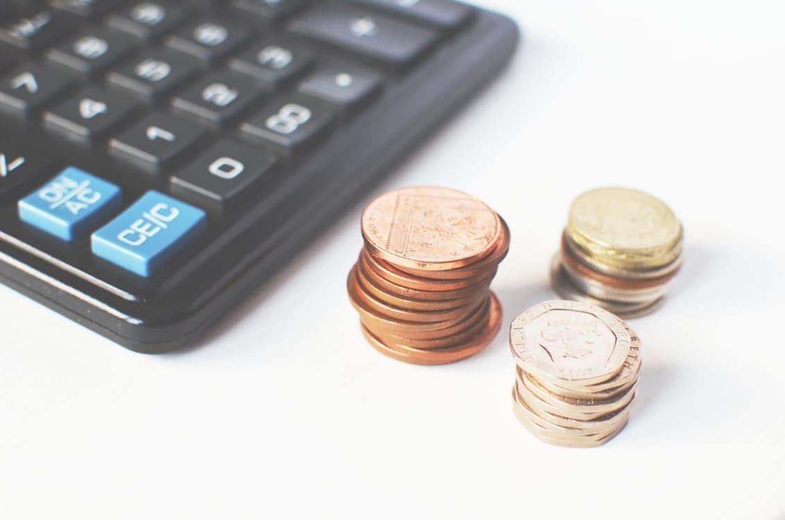 Faturamento da Capitalização atinge R$ 3,7 bilhões na Região Sul
