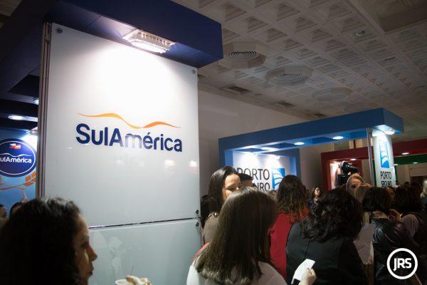 SulAmérica participa do 11° Encontro Feminino de Corretoras de Seguros