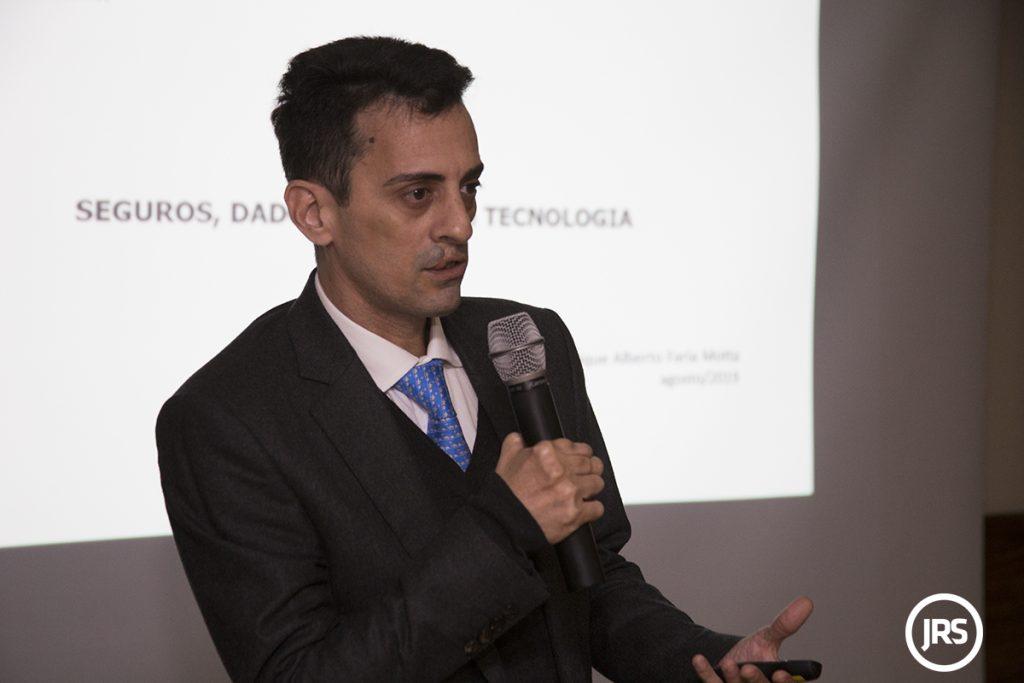 Penalidades da Lei Geral de Proteção de Dados podem inviabilizar negócios