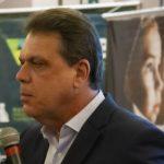 Marco Antonio Gonçalves é Vice-Presidente do Conselho Consultivo da Mongeral Aegon