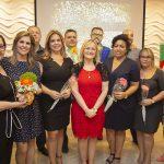 Pedrinhas em Seguros (RS) celebram final de ano em alto estilo