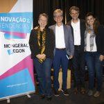 Longevidade apresenta desafios e oportunidades à sociedade brasileira
