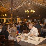 Confraternização dos corretores de seguros da Região Sul do RS reúne mercado