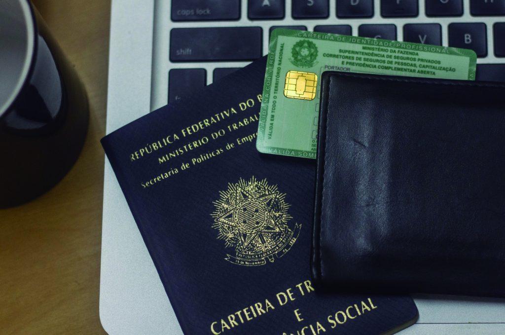 CNSP vai definir como funcionará entidade autorreguladora de seguros