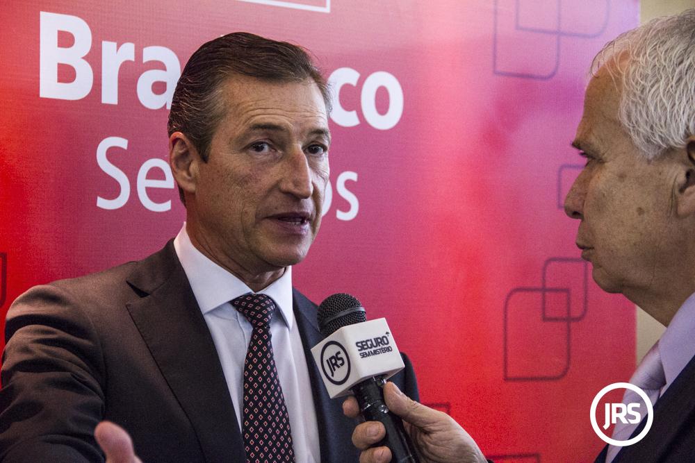 Grupo Bradesco conquista importantes reconhecimentos no Estadão Finanças Mais