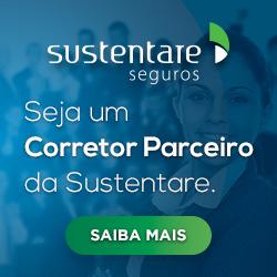 banner-sustentare-seguros-jrs.jpg