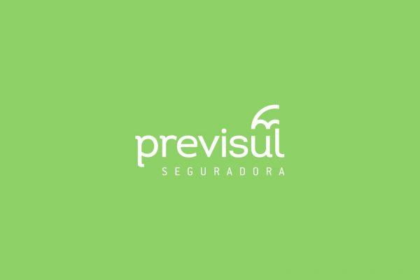 Previsul Seguradora lança Campanha de Incentivo 2019