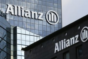 "Relatório Interbrand ""Best Global Brands"": Allianz é a seguradora número 1 do ranking"