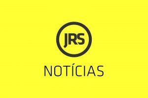 JRS - Notícias, reportagens, entrevistas e o universo do seguro!