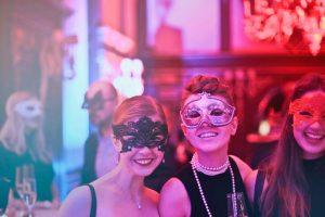6 dicas de direção defensiva para o feriado de Carnaval