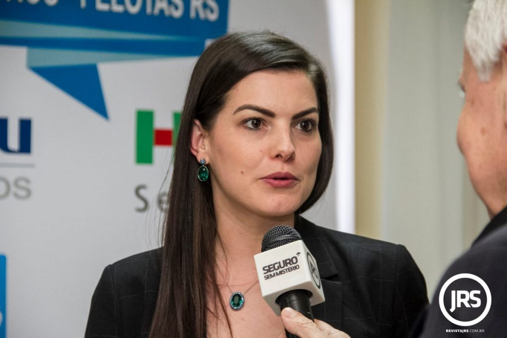 Katiane Frigulha
