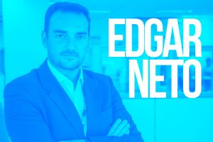 Edgar Neto