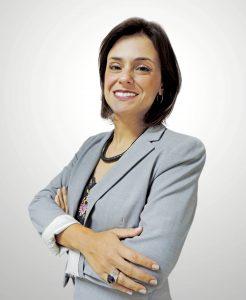 Leticia Roveri
