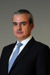 Vinicius Albernaz