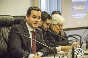 Marcelo Barreto Leal