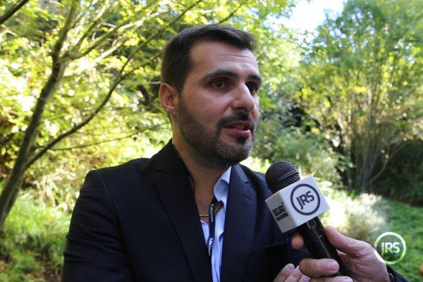 Ricardo Rezende PlaniLife