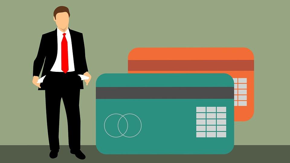 Mercado espera inflação e crescimento menor do PIB em 2018 — FOCUS