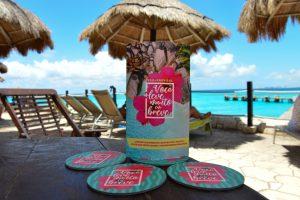 Cancun Previsul Seguradora