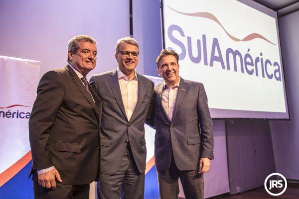 SulAmérica