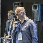 Marcos Stock Trevisan é CEO da Sustentare Seguros
