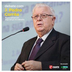 JP_Correa