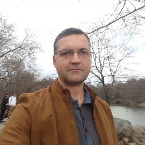 Maurício Mello é sócio-diretor da Proevo Soluções Tecnológicas