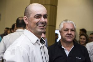 Marcos Stock Trevisan, CEO da Sustentare Seguros