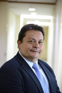 Fernando Grossi, diretor executivo comercial da Sompo SegurosFernando Grossi, diretor executivo comercial da Sompo Seguros