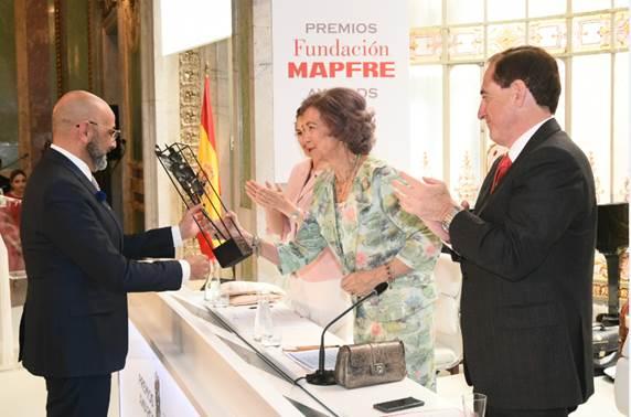 FundacionMapfre