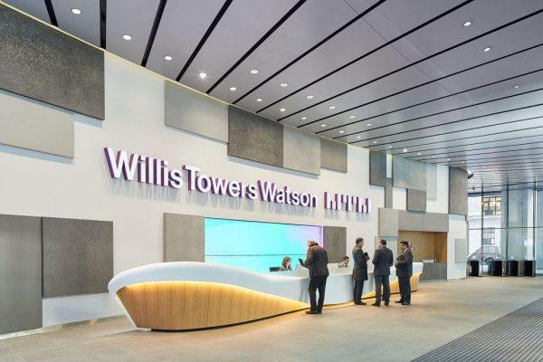 WillisTowersWatson