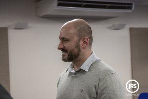 Fernando Steler é CEO da Direct One