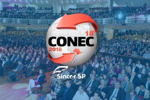 Conec 2018