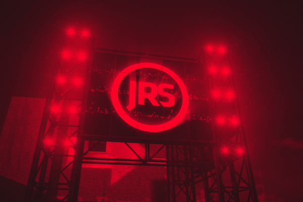 JRSRed