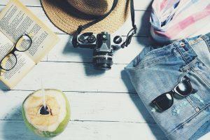 Sincor-RS apresenta palestra sobre as vantagens do Seguro Viagem