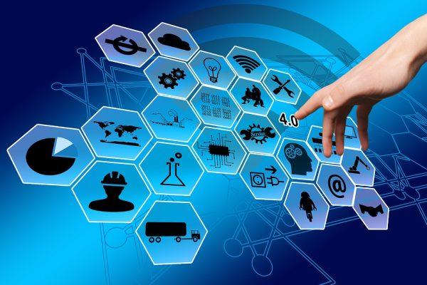 Impactos da tecnologia no mercado de seguro auto