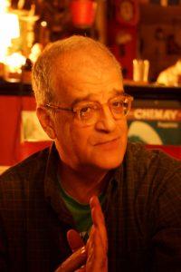Renato Cunha Bueno é sócio-diretor da ARX Re Corretora de Resseguros e coordenador da Comissão Grandes Riscos e Resseguros do Sincor-SP
