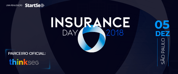 Insurance Day 2018