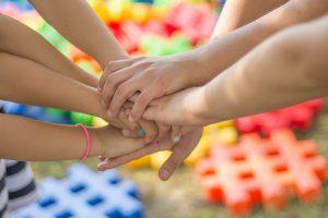 Previdência pode ser um excelente presente para o Dia das Crianças