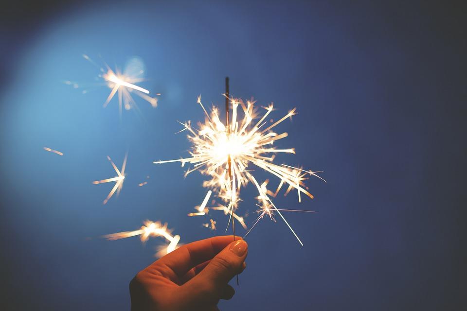 Festa de Final de Ano Sincor-RS
