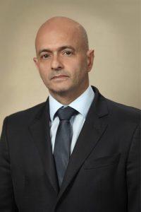 Aod Cunha é Mestre e Doutor em Economia pela UFRGS, com pós-doutorado e pesquisador visitante em Columbia (NY) / Divulgação